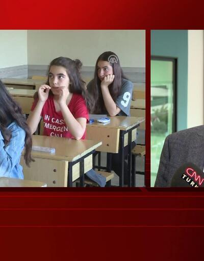 Türk eğitimciler PISA 2018 sonuçlarını nasıl yorumluyor?