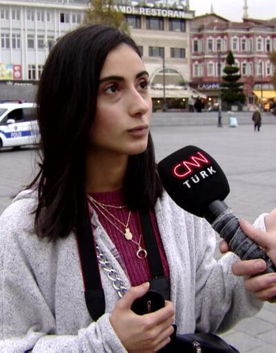 İstanbul'da yolcular minibüsçülerden şikayetçi