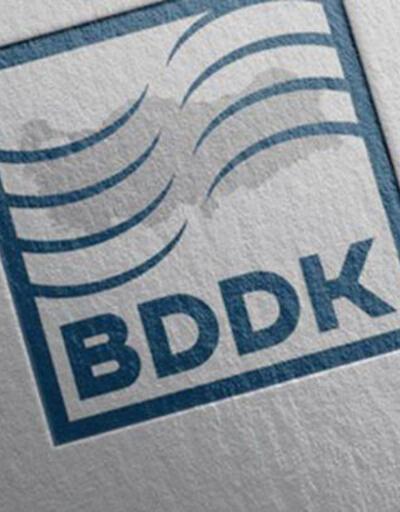 BDDK, Merkez Varlık Yönetim'in faaliyet iznini iptal etti