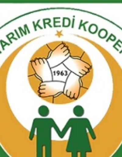 Tarım Kredi ile Rusya Federasyonu Kooperatifleri Merkez Birliği iş birliği protokol imzaladı