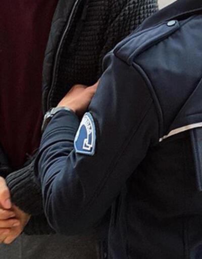 27 saniyede soymuşlardı, İstanbul'da yakalandılar