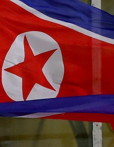 Pyongyang yönetimine Avrupa'dan kınama
