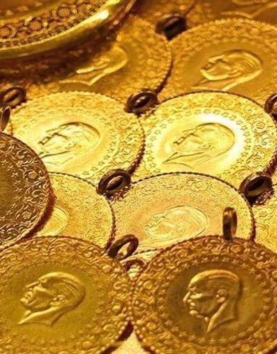 Altın fiyatları 5 Aralık: Gram yatay, çeyrek altın fiyatları yükselişte