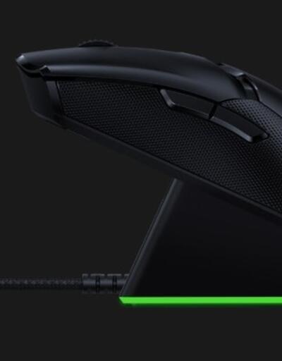 Razer Viper Ultimate : Oyuncular bu mouse'u çok sevecekler