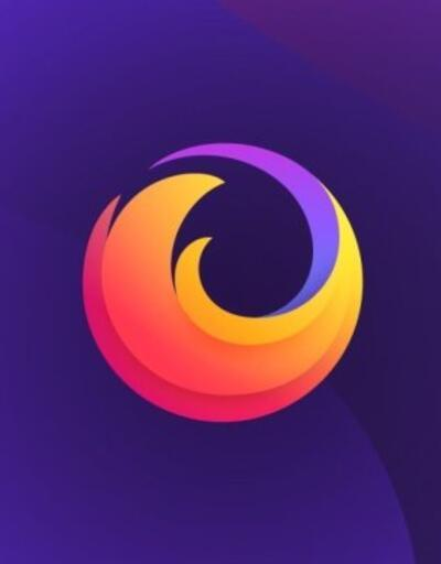 Firefox Picture in Picture çağını açtı