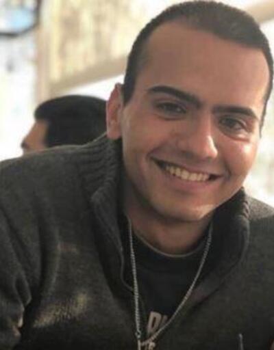 Emre Yıldır davası başladı... Tutuklu sanık Vedat Tarhan duruşmaya SEGBİS ile katıldı