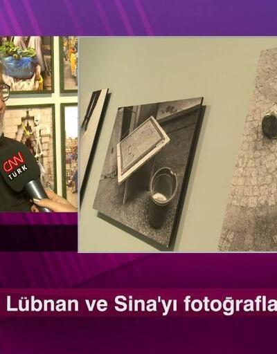 """""""Bir Yol Öyküsü: Fotoğrafın Ardında 180 Yıl"""""""