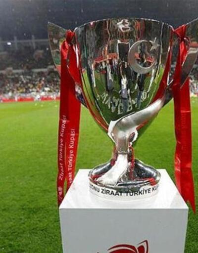Çaykur Rizespor Samsunspor kupa maçı ne zaman, saat kaçta, hangi kanalda?