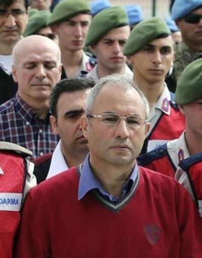 Selaları susturmaya çalışan generale ağırlaştırılmış müebbet hapis