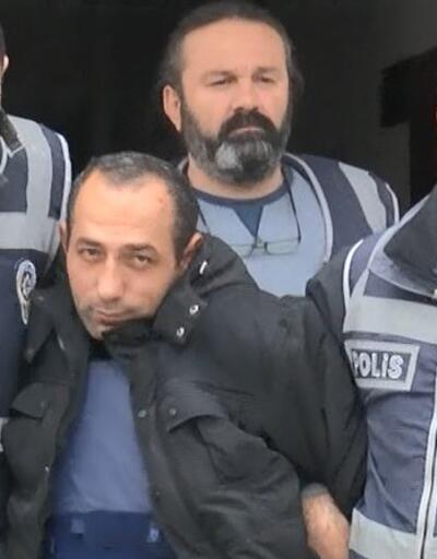 Son dakika... Ceren'in katili 'canavarsa hisle kasten öldürme' suçuyla mahkemeye sevk edildi