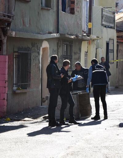 İzmir'de 10 kişinin yaralandığı çatışmanın sebebi pes dedirtti