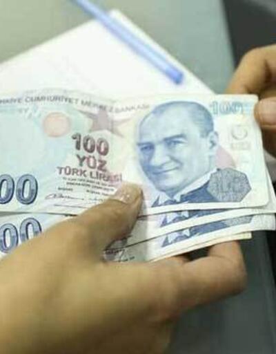 Asgari ücret 2020 ne kadar? DİSK ve Türk-İş'ten asgari ücret teklifi