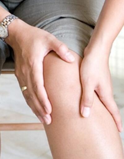 Bir yenileme terapisi: Proloterapi