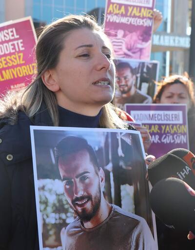 Cinsel istismara uğrayıp, intihar eden Emre'nin ablası: Cezasız kalmasın