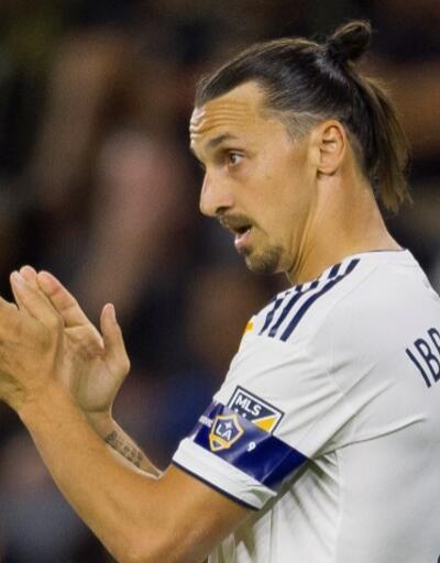 Zlatan Ibrahimovic'ten eşitlik vurgusu