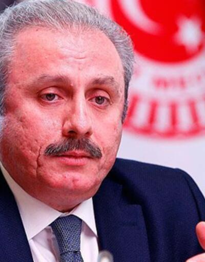 """""""Türkiye, birçok saldırıya rağmen ekonomisinin gücünü ispat etmiştir"""""""