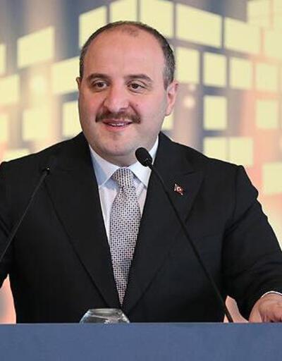 Bakan Varank Tataristan'daki Türk fabrikalarında incelemelerde bulundu