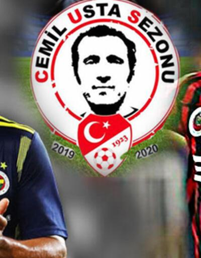 Fenerbahçe Gençlerbirliği maçı ne zaman? FB – Gençlerbirliği maçı saat kaçta?