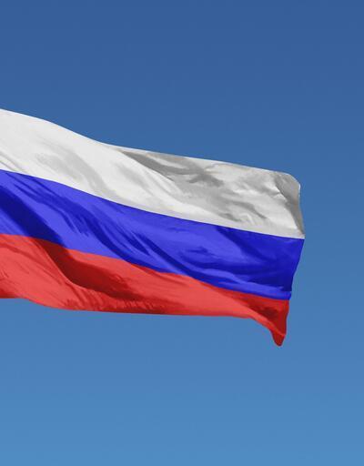 Son dakika... Türkiye ve Rusya'dan yeni S-400 adımı
