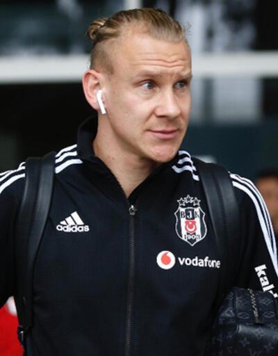 Beşiktaş'a nefes aldıracak transfer