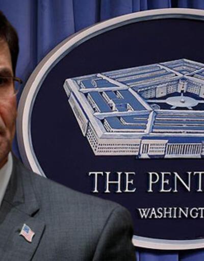 İddialar Washington'ı karıştırmıştı! Bir açıklama daha geldi