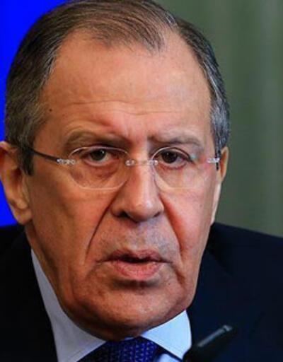 Rusya'dan Soçi mutabakatı açıklaması