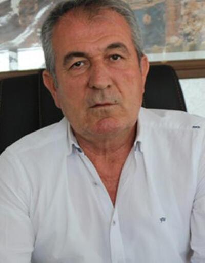 Batman'da HDP'li belde belediye başkanı görevden alındı