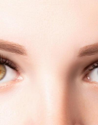 Göz kapak problemleri neden oluşur?