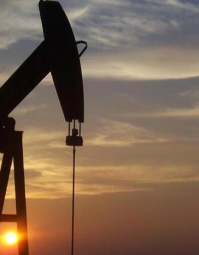 Meksika'dan dev petrol keşfi