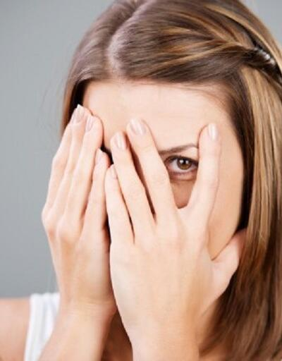 Neden yüzümüz kızarır?