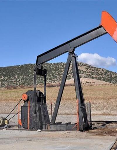 OPEC kararı sonrası petrol fiyatları yükselişe geçti
