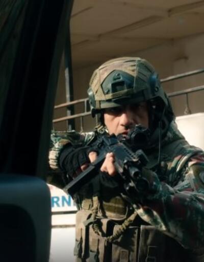 Savaşçı dizisi yeni bölüm fragmanı: 85. bölümde Doğan fenalaşıyor!