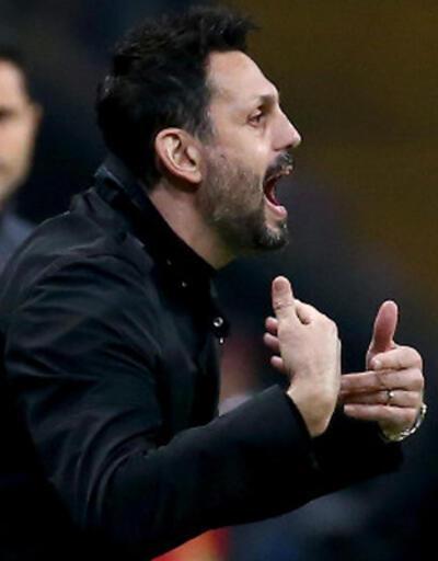 Erol Bulut: Bu kadar pozisyona Real ya da PSG girmiştir