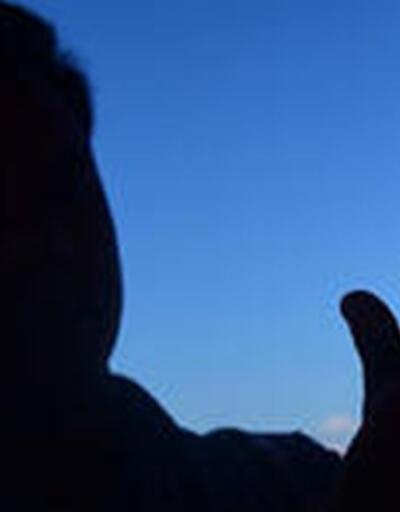 Amerikan Samoası'nda kızamık salgını ilan edildi
