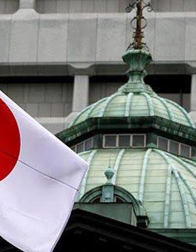 Kriz büyüyor! Japonya, cinsel istismar iddialarını doğruladı