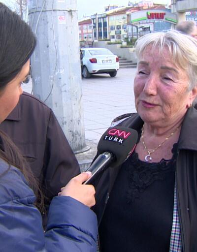 İstanbul'da yalnızlık araştırması