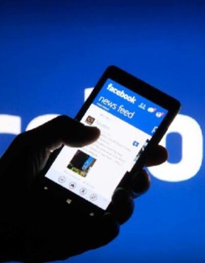 Facebook reklam politikası ile ilgili değişim kararı aldı