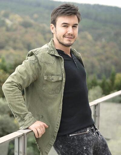 Mustafa Ceceli: Pop müzikte mekanın sahibi Sezen Aksu