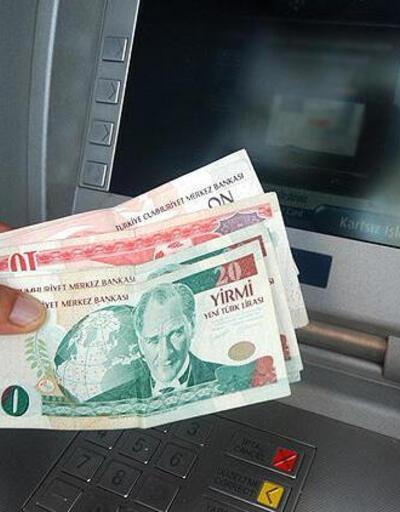 Merkez Bankası uyardı! O paralar yılbaşından itibaren kullanılmayacak...