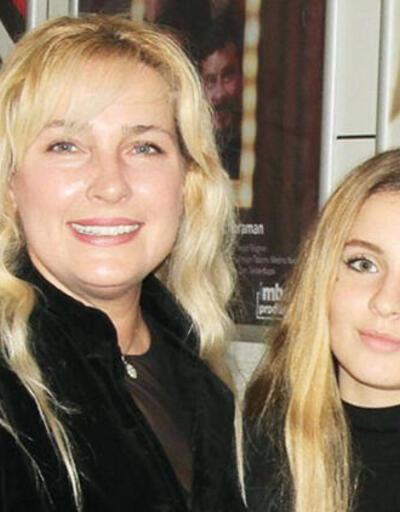 Zeynep Kasımlıoğlu: Hayat devam ediyor