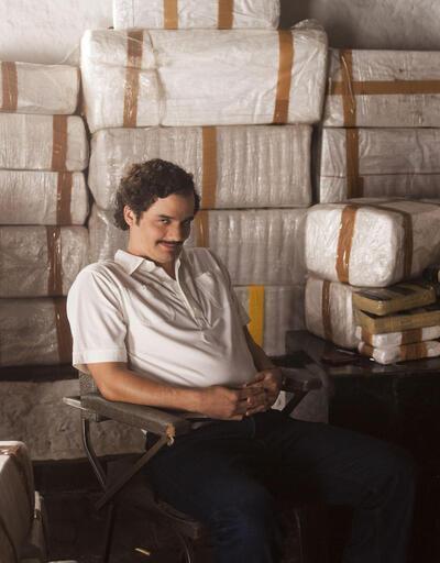 Escobar hakkında kan donduran yeni detaylar!