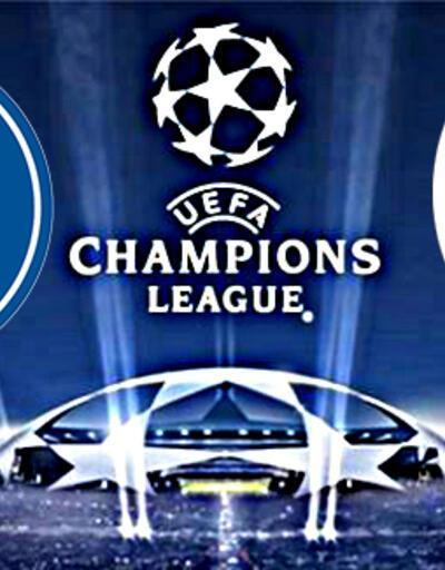 PSG Galatasaray maçı ne zaman, saat kaçta, hangi kanalda? (Şampiyonlar Ligi)