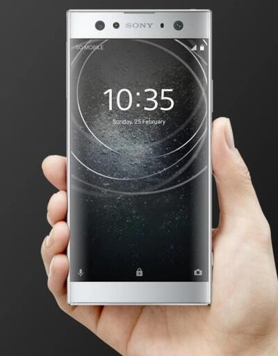 Şarj ömrü en uzun olan akıllı telefonlar