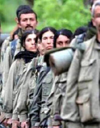 İçişleri Bakanlığı: 3 terörist daha teslim oldu