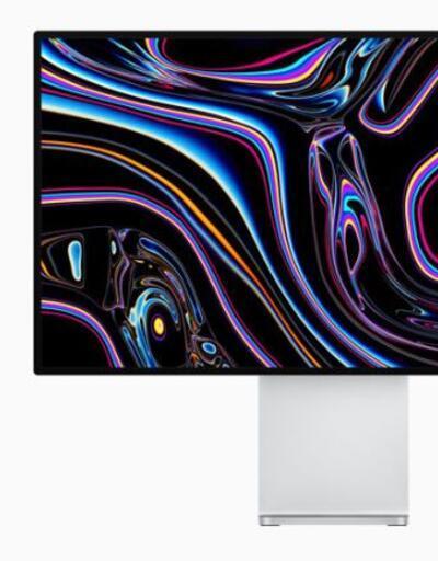 Mac Pro için sayılı günler kaldı