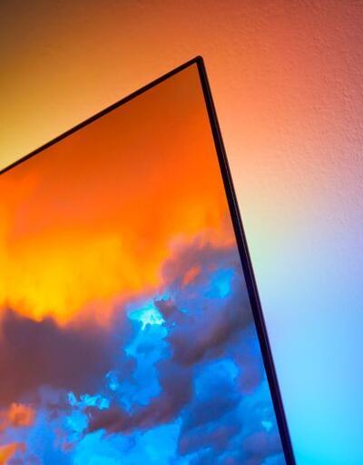 Philips OLED TV ailesi iki testte de birinci oldu