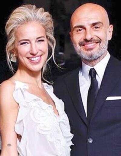 Burcu Esmersoy ile Berk Suyabatmaz'ın boşanma nedeni ihanet mi?