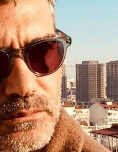 Caner Cindoruk:Televizyon dünyada eski gücünü kaybediyor