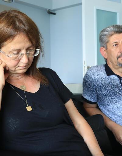 Beşiktaş saldırısında ölen Berkay'ın ailesinden tazminat tepkisi