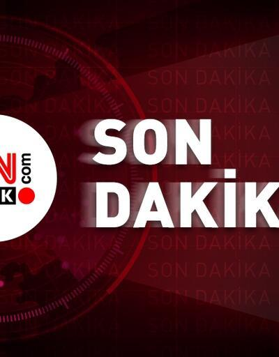 Son dakika.. PKK/YPG'li 2 terörist teslim oldu